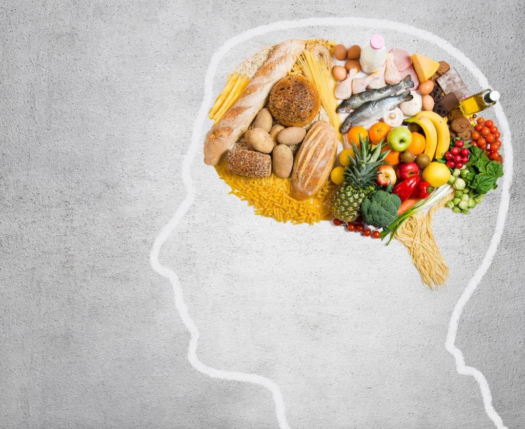 alimentos que mejoran tu concentración y atención
