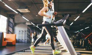 ¿Es mejor hacer cardio antes o después del entrenamiento?