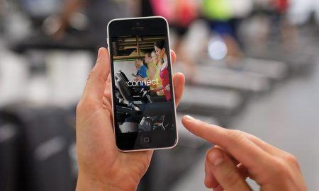 aplicaciones para hacer deporte en casa