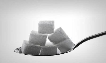 azúcar añadido que consumimos al día