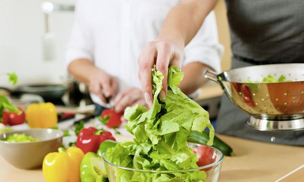 alimentos que ayudan a aumentar el colesterol HDL