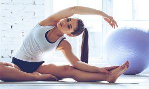 Pilates, el método perfecto para mantener cuerpo y mente saludables