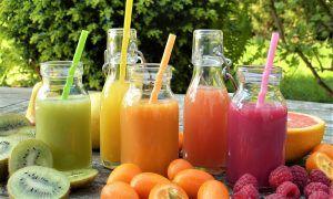 ¿Qué son los azúcares simples? Clasificación y recomendaciones