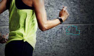 pulseras de actividad por menos de 40
