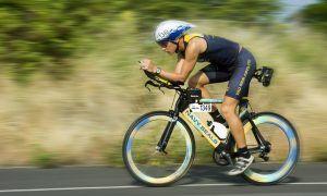 Ejercicios de gimnasio para ciclistas, consigue pedalear mejor