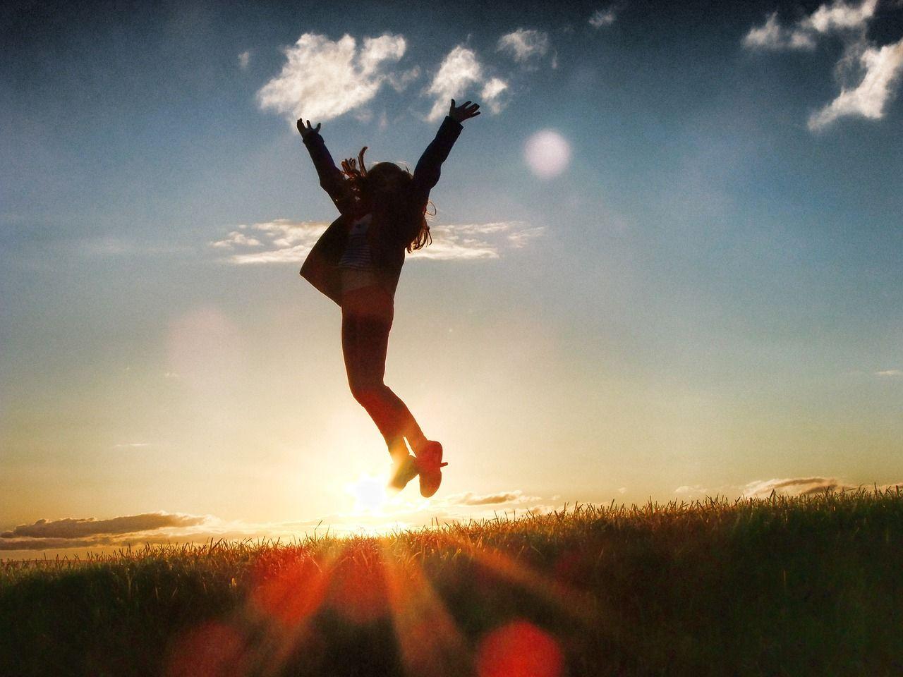 mantener la motivación si eliges una vida saludable