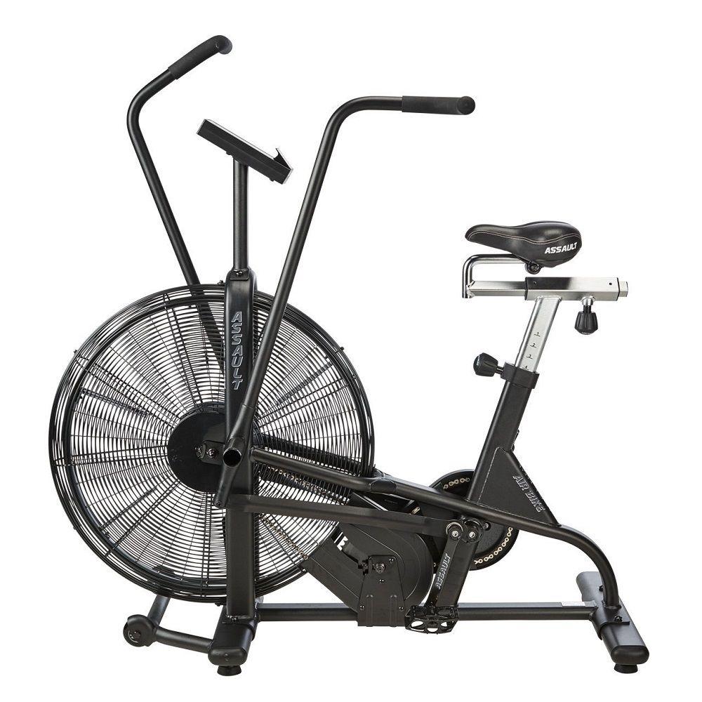 Bicicleta de aire