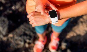 ¿Cómo nos ayudan los pulsómetros en nuestra vida diaria?
