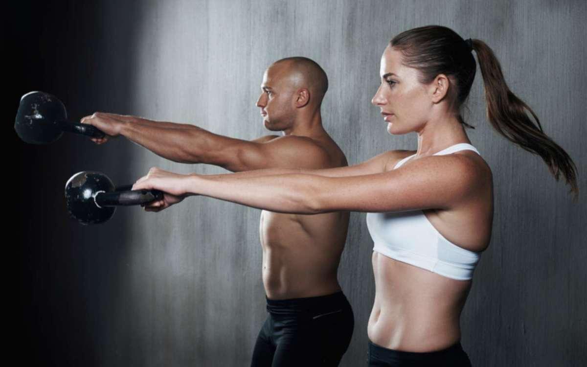 ejercicio que más calorías quema