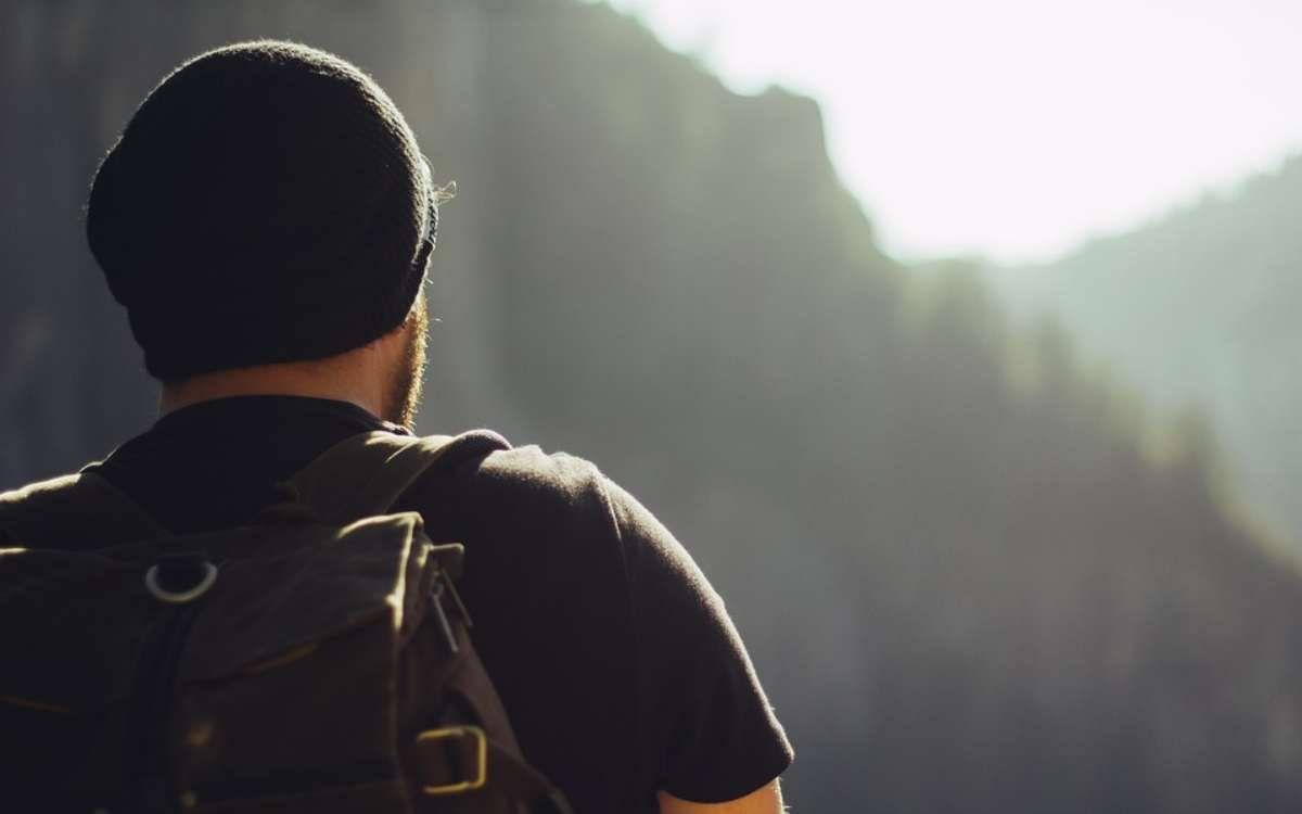 Diferencias entre senderismo y trekking