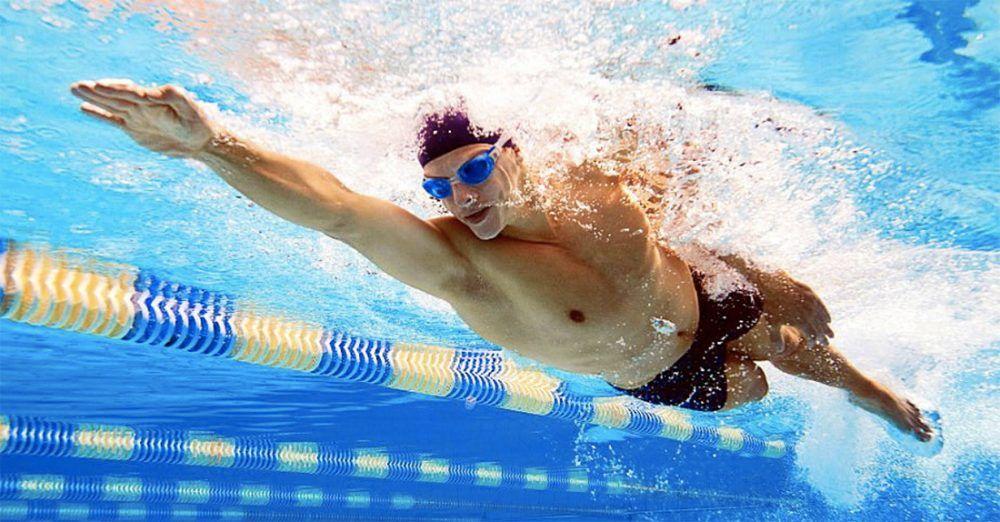 Prueba-natación-Guardia-Civil
