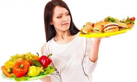 cenar para perder peso