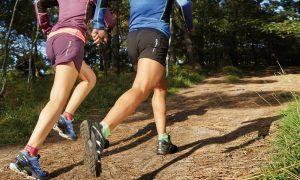 3 entrenamientos complementarios para corredores que siempre suman