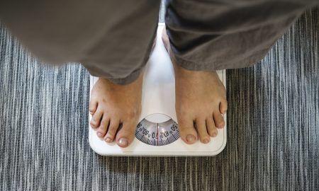 Dieta Pronokal para perder peso