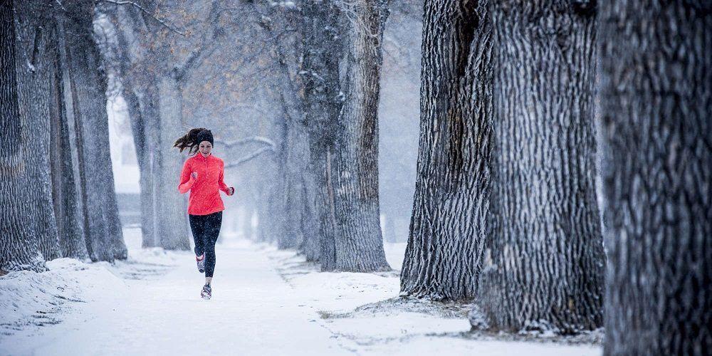 pros y contras de entrenar con frío