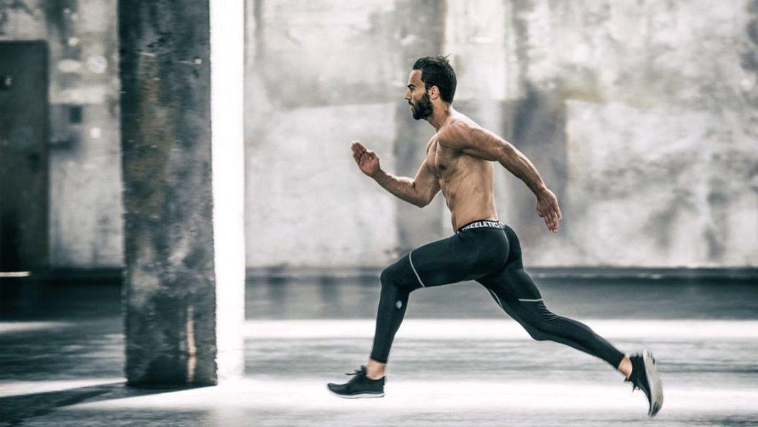 ejercicio de cardio que quema más caloríasejercicio de cardio que quema más calorías