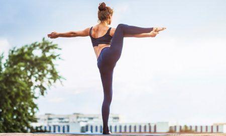 mejorar el equilibrio