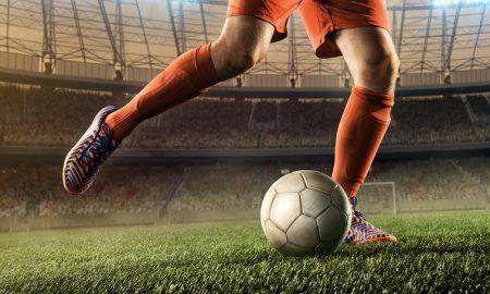 ejercicios para mejorar en fútbol