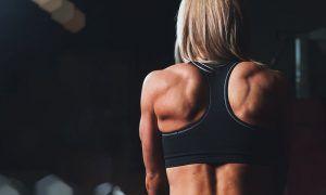 Trucos para aumentar tu motivación para hacer deporte o ejercicio