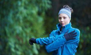 Pros y contras de los entrenamientos a bajas temperaturas