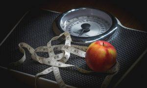 ¿Por qué pesamos más si hemos empezado a ir al gimnasio?