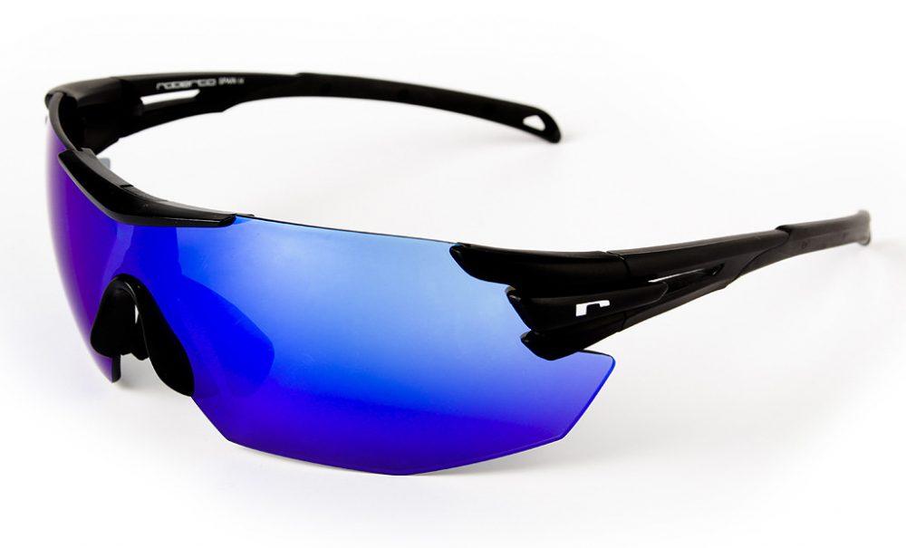 gafas de sol para hacer deporte