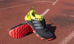 La importancia de elegir unas zapatillas adecuadas para correr
