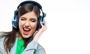 Los 7 mejores auriculares bluetooth de diadema por menos de 50 euros