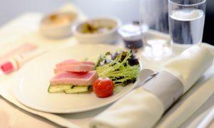 Dieta DELTA: la manera más saludable de perder peso fácilmente
