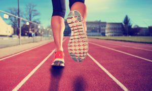 7 ejercicios para aumentar la velocidad en carrera