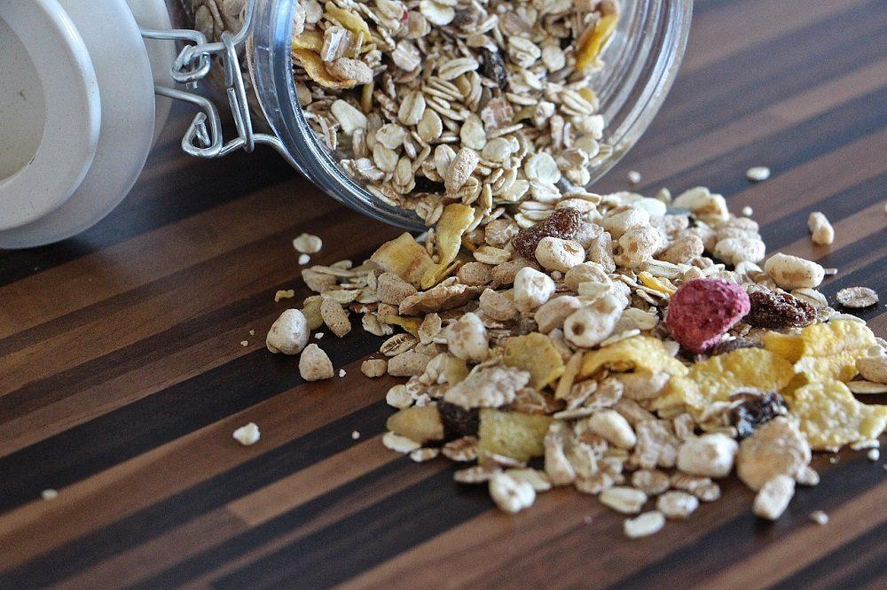 reducir los carbohidratos es importante en una dieta para definir los abdominales
