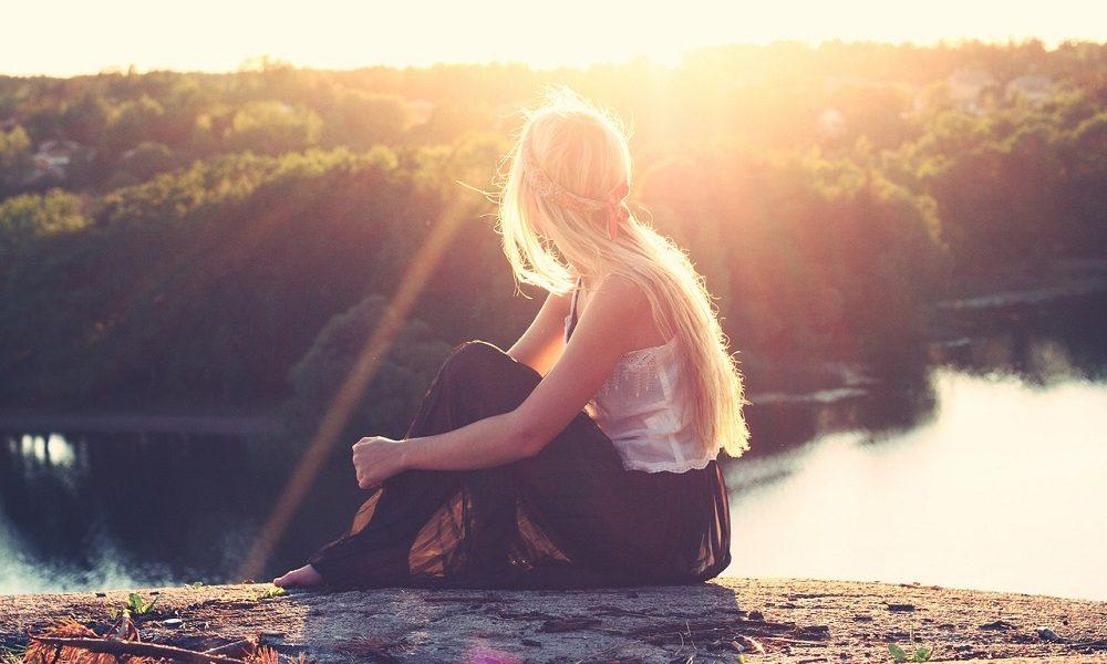 Conseguir la vitamina D a través del sol
