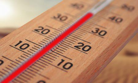Cómo superar una ola de calor sin morir en el intento