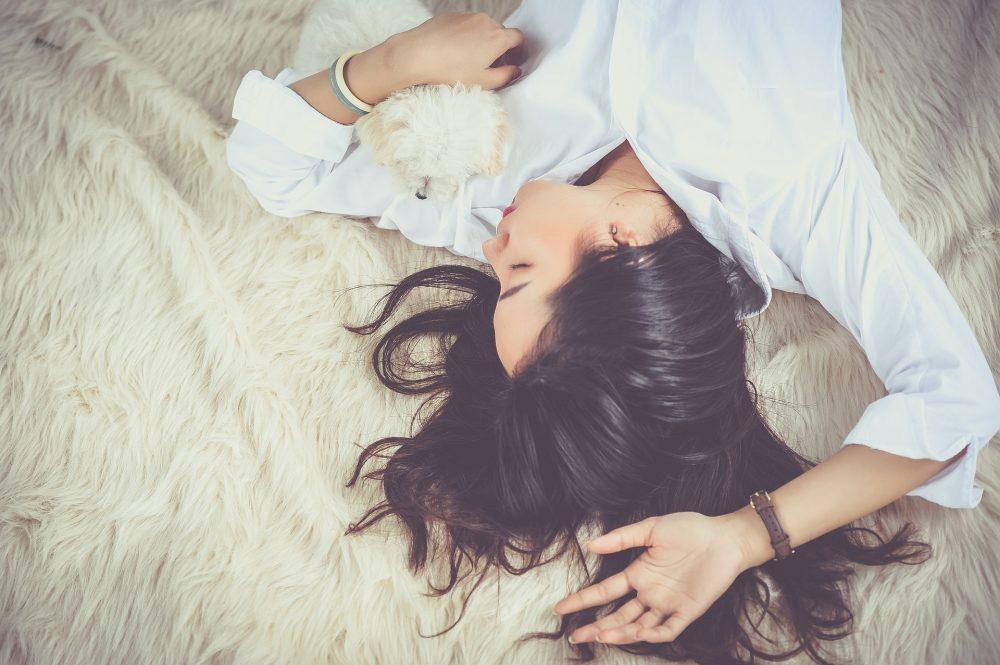 Por qué son imporantes las diferentes fases del sueño para dormir bien