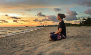 ¿Qué es la autofagia y cómo puede ayudar a limpiar tu organismo?