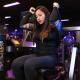 Máquinas de gimnasio para entrenar los abdominales