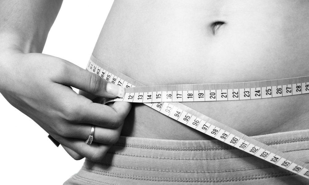cuánto tiempo es necesario para perder peso de forma saludable