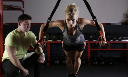 El ejercicio de alta intensidad puede disparar los marcadores cardíacos y cómo evitarlo
