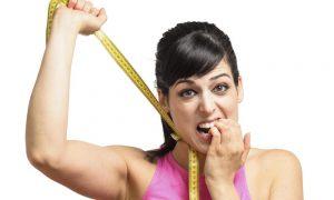 Adelgazar o perder grasa sin hacer cardio es posible con estos consejos