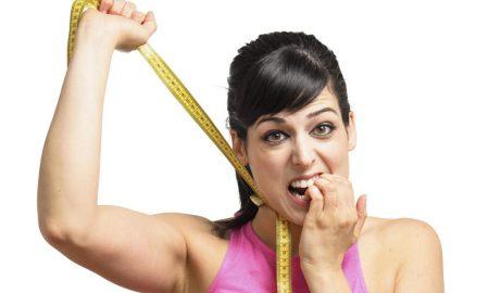 perder grasa sin hacer cardio