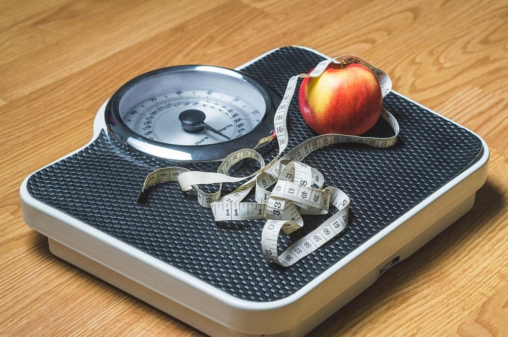 Con el ayuno intermitente se perderá peso poco a poco