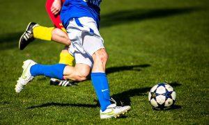 ¿Qué son los shorts de compresión y por qué ayudan en tu rendimiento?