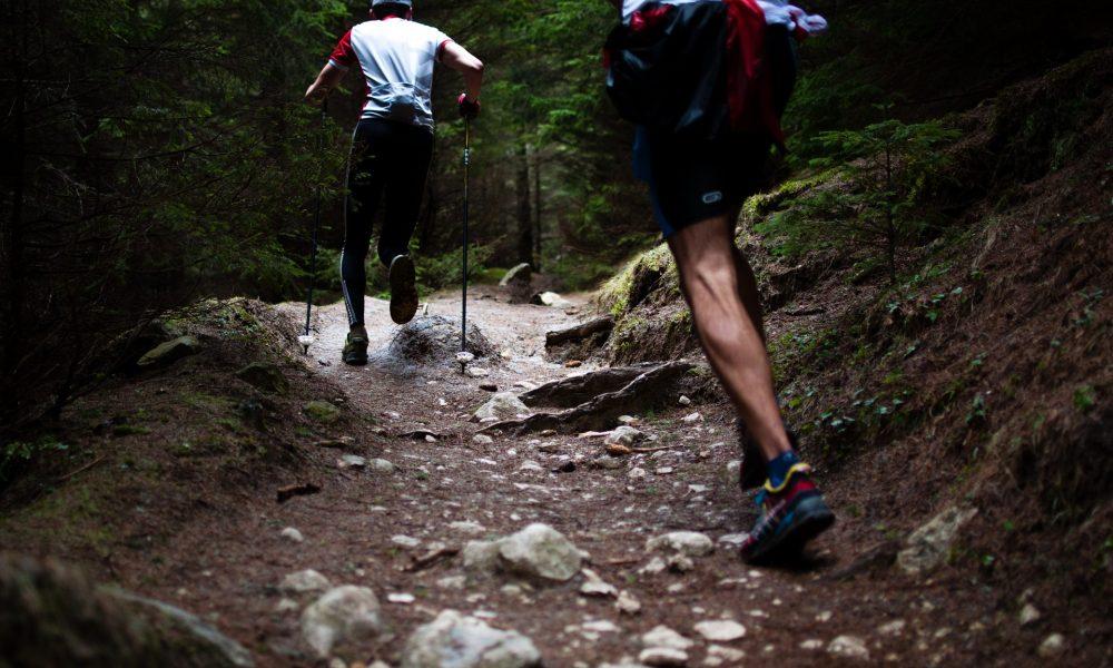 Cómo conseguir una salud de hierro y disfrutarla
