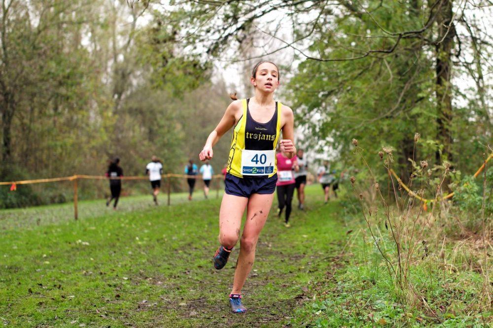 Ultramaratones: cómo afrontarlos