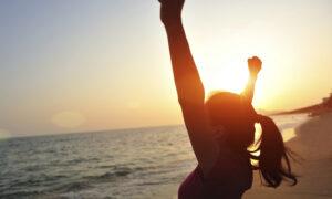 10 métodos gratuitos de aumentar tu bienestar mental de forma sencilla