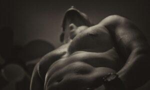 ¿Cuales son las mejores dietas para hacer deporte de musculación?