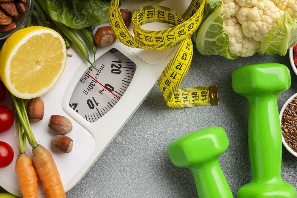 Dieta para aumentar de peso de forma saludable