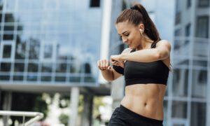 Menstruación y entrenamiento: beneficios de hacer ejercicio con la regla