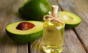 Beneficios del aceite de aguacate ¿Será mejor que el aceite de oliva?