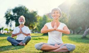 Consejos para cuidar de tu salud a partir de los 60 años